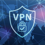 What Is A VPN And How Do I Add One To My Device?