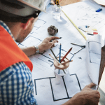 This Is How to Start a Construction Company the Right Way