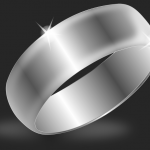 The Case for Affordable Rings: Beautiful in Design and Price
