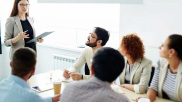 Simple Tricks to Motivate Your Workforce