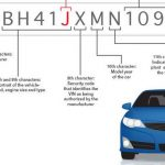 What Vehicles can VIN Decode