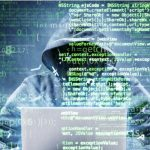 What is Parsing in Cyber Security?