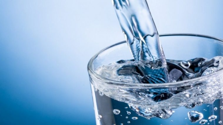 What to Check before Buying a Water Purifier? Price or Future!