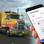 Why Tracking Is Mandatory for Your Freight Shipment & Essential for Business Success