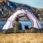 10 things to consider when buying a camping tent