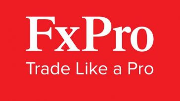 A Detailed Discussion on FxPro-Everything You Need to Know in Detail