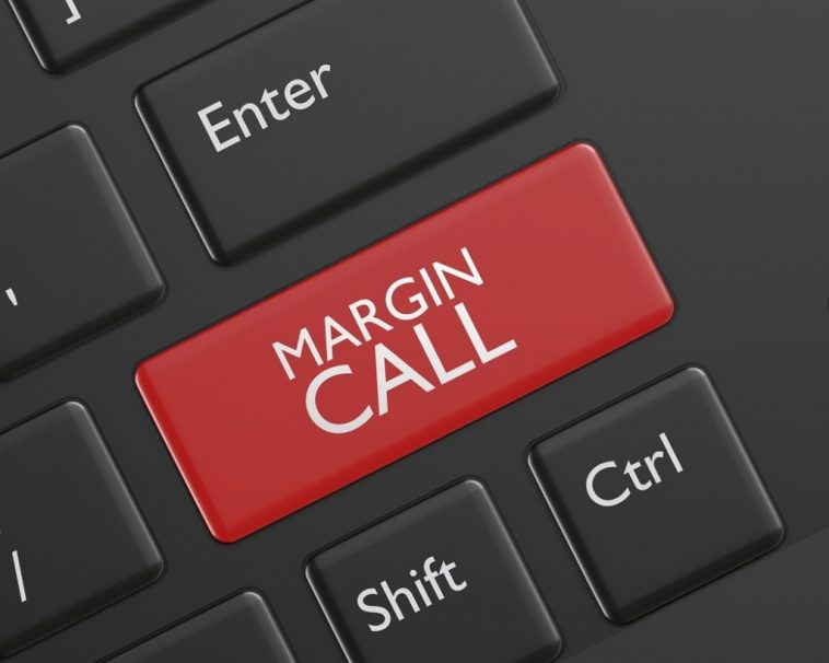 All About Margin Calls