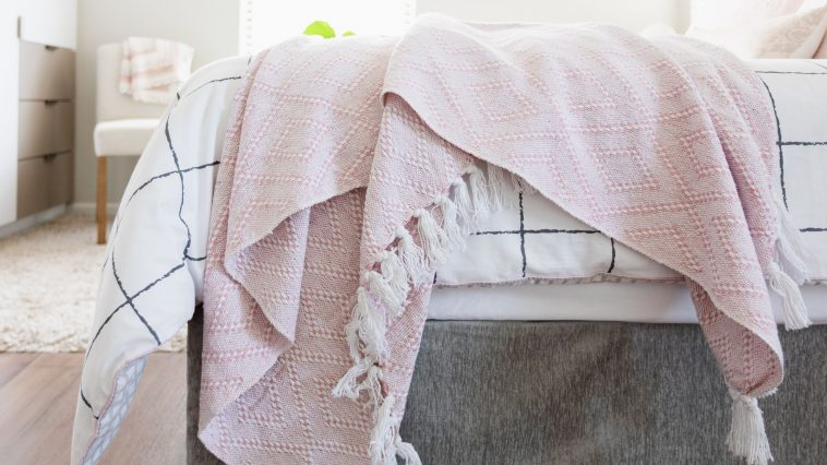 Five Must-Have Items Everyone Should Have in their Bedroom: Best Bedding Accessories and Essentials