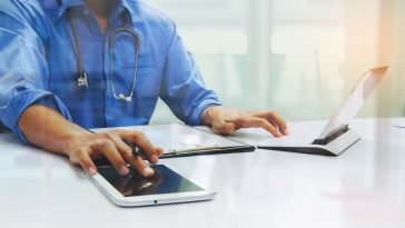 Is Outsourcing Medical Billing a Good Idea?