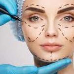 Necessity to Get Cosmetic Surgery at the Reputable Cosmetic Center