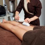 Quickly Lose Unwanted Fat with fat Freezing Treatment