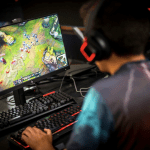 12 Ways to Improve Your Gameplay in League of Legends