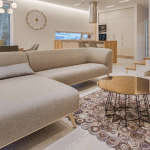 8 Reasons Why You Should Get Area Rugs