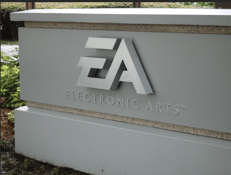 Can EA Sports Turn Around Madden's Flagging Fortunes?