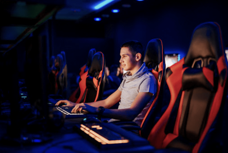 What the Best Chairs for Gaming Have in Common