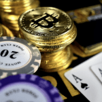 A Guide to Selecting a Decent Online Casino