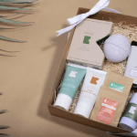 How Subscription Services Have Transformed the Consumer Economy