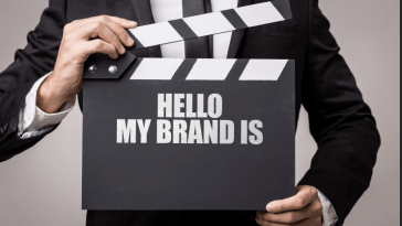 What Are Advantages of Building a Personal Brand?