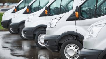 Load Planning: The Key to Logistics Success