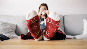 Working from home in PJs doesn't affect your productivity
