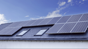 5 Questions To Ask Texas Solar Companies Before Signing a Contract
