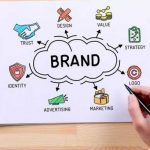 Ten Tips to Boost Your Brand's Online Presence