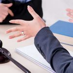 The Telltale Signs Saying You Need to Hire a Personal Injury Attorney