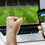 Top Features Of The Safest Betting Sites In 2021