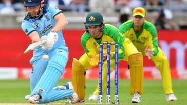 What Are The Cricket Formats and Their Rules