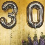 Why Are the 30s Considered The Best Years of Your Life