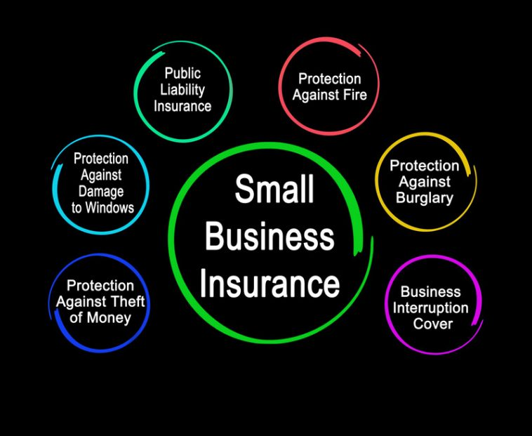 Why Public Liability Insurance Is Necessary for Sole Traders And Small Business Owners